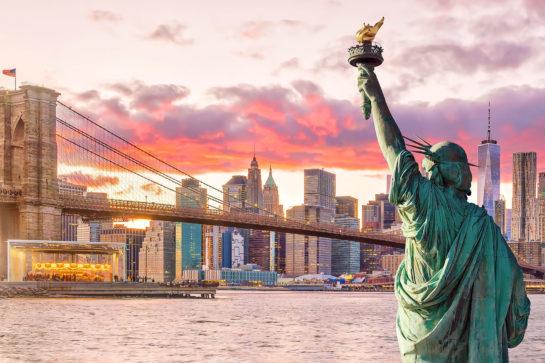 monuments-etats-Unis